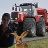 agricultricedu62