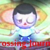 Crossing-journal