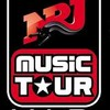 Nrj-Music-Tour-Amneville