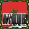 ayoubbhair