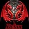 dylan732