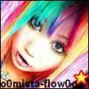 o0mista-flow0o