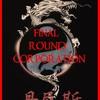 final-round-corporation