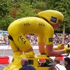 tourdefranceparis2007