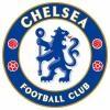 Chelsea--1905