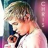 Chrisi-57