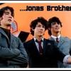 sosjonasbrothers