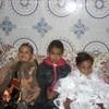 yassine-fes-maroc