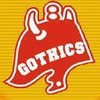 Gothics07