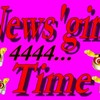 news-girls