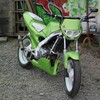 scoot-tuning-du-62