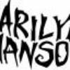 marilyn-mansonx3