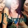 charmed-love011