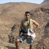 mohamed2006