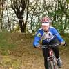 supercyclistedu89