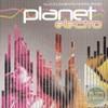 planet-electro-7