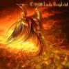 phoenix0134