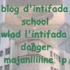intifara-school