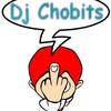 DjChobits
