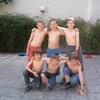 alex-le-judoka