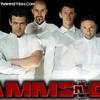 rammstein96