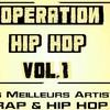mixtape-operationhiphop