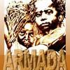 armadacrew972