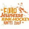 eurink2007