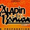 aladin-banlieue