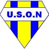 USON-Cadets-Rugby