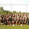 cadets2008-2009