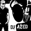 dj-azed