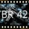 BR91MTC