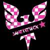 x-J4N3TT3T3CK-x