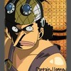 Captain-Usopp