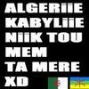 larabe-du-13010