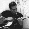 frusciante02