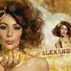 elle-alexandra-princesse