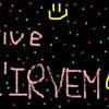 IRVEM
