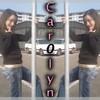 x-Car0lyn-x