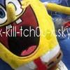 x-kill-Tch0u-x