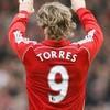 soccertorres9