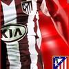Atletico-Madrid-x3
