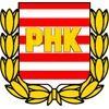 phk04e4