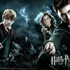 harry-potter33580
