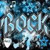 rock-in-roll-attitude