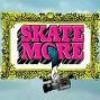 charlie-bmx-skate