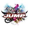 Jumpstyle196