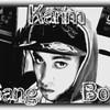 officiel-karim-el-gang