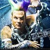 x-jeff-hardy-fan-x
